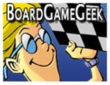BGG-Logo