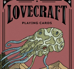 <span>Lovecraft Playing Cards (Innsmouth #1 &#038; #2)</span><i>→</i>