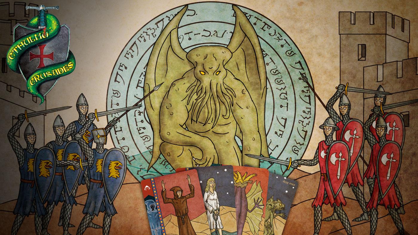 portada-crusades2
