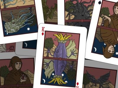 cartas4-poker