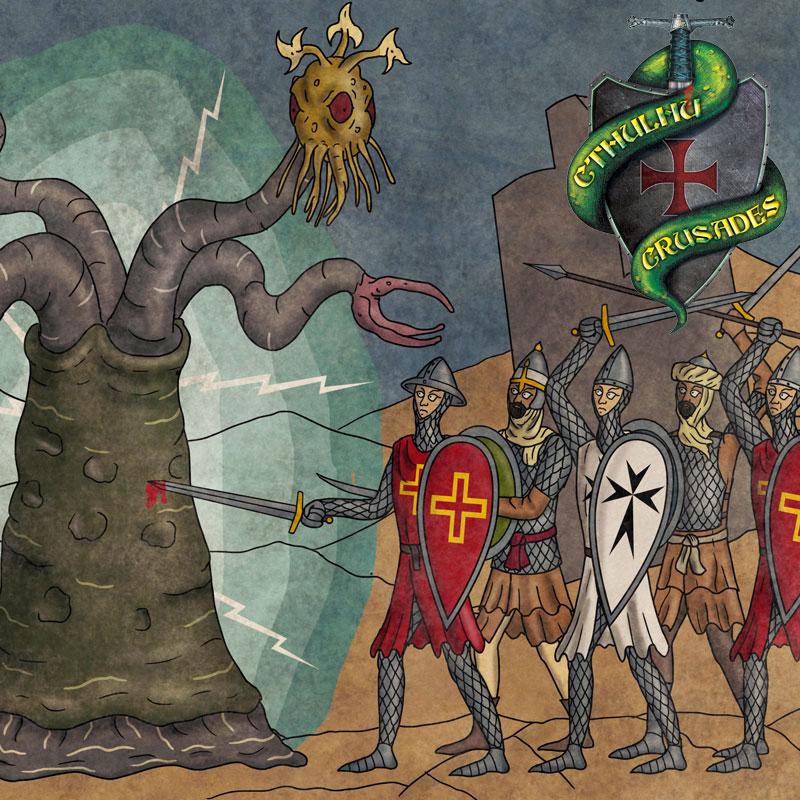crusades-intro