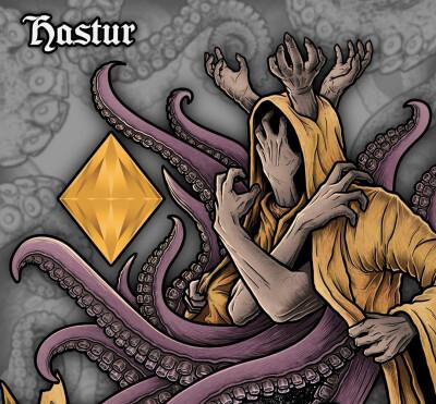 hastur2