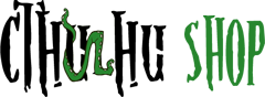 logo-CShop-2016_240