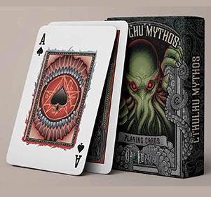 <span>Cthulhu Poker deck</span><i>→</i>