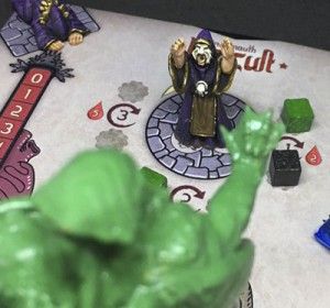 Next<span>The cult, dice game</span><i>→</i>